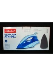 "Утюг "" ATLANTA ""ATH-401"
