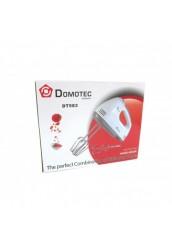 Миксер ручной Domotec DT583