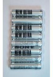 Батарейки минипальчиковые (ААА)