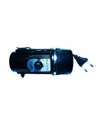 Ручной фонарик STF-15628
