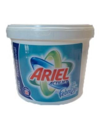 """Стиральный порошок """" Ariel"""",ведерко"""