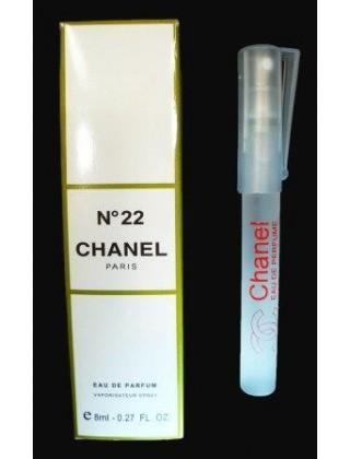 "Женские духи ""Chanel №22"""