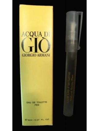 "Женские духи "" Acqua di Gio"""