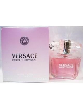 """Versace Туалетная вода """"Bright Crystal"""""""
