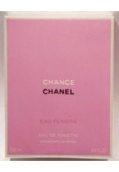 """Туалетная вода """"Chance Eau Tendre"""" Chanel для женщин"""