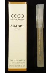"Женские духи ""Chanel Coco Mademoiselle """