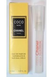 "Женские духи "" Noir "" Chanel Coco"