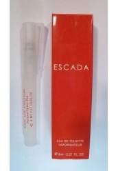 "Женские духи ""Escada"" 8 ml"