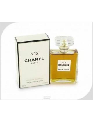 """Туалетная вода """"Chanel №5"""""""