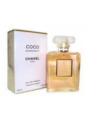 "Туалетная вода ""Chanel Coco Mademoiselle"" 100 ml"
