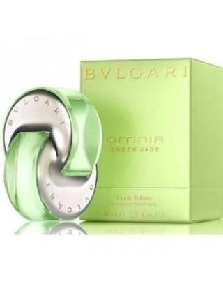 """Туалетная вода """"Bvlgari Omnia Green Jade"""" для женщин"""