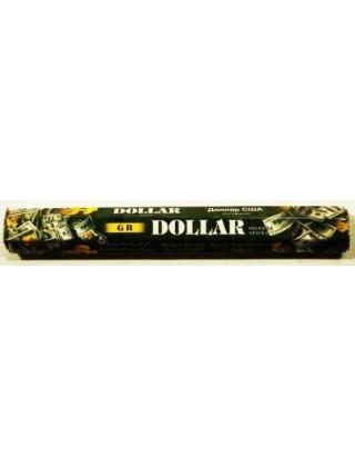 """Ароматические палочки """" Dollar"""", GR"""