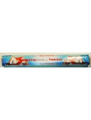 """Ароматические палочки """"Hause Protection """""""
