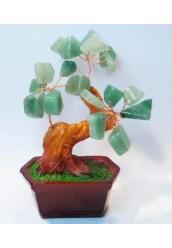 """Сувенир """" Дерево счастья """", Д/408-1"""