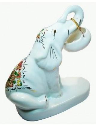 "Аромалампа ""Слон"""