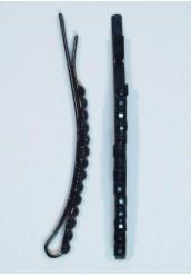 """Невидимки для волос """"Yun Jewelry"""", J-146"""