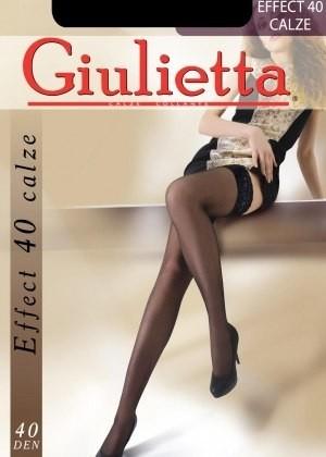 Чулки Giulietta Effect 40 calze
