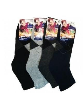 """Махровые мужские носки """"Pesail"""", BS/2305"""