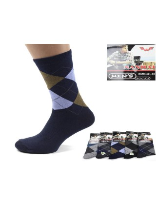 "Мужские носки "" Nanhai """
