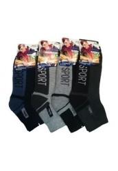 """Махровые мужские носки """"Pesail"""", BS/2311"""