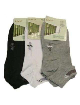 """Мужские низкие носки """" Jujube """", F511/1"""