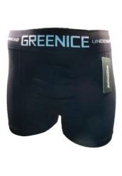 """Мужские боксеры """" Greenice """", 4122"""