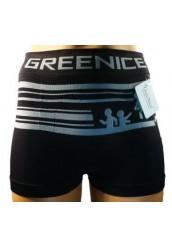 """Мужские боксеры """" Greenice """", 4159"""