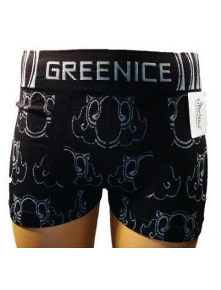 """Мужские боксеры """" Greenice """", 4164"""