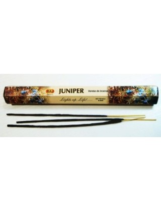 """Ароматические палочки """" Juniper """", Raj"""