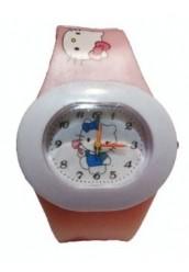 Часы детские D-4