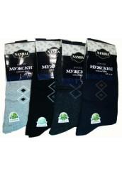 "Мужские носки "" Nanhai "", бамбук"