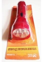 Ручной фонарик YJ-0928А