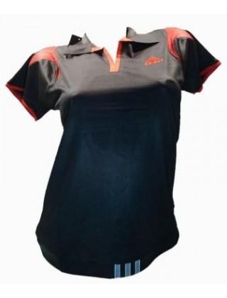 """Футболка женская """" Adidas """""""