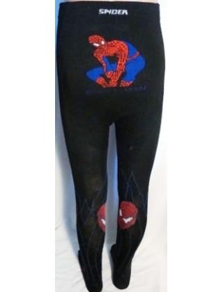 "Колготки ""Человек паук"""