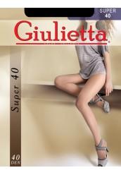GIULIETTA SUPER 40