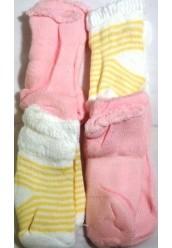 Носки Золото Baby D 0804