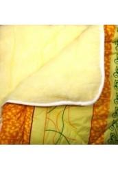 "Одеяло меховое ""La Bella"""
