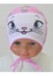 """Шапка для малышей """" HАТ/035 """""""