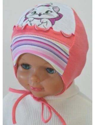 """Шапка для малышей """" HАТ/035-1 """""""