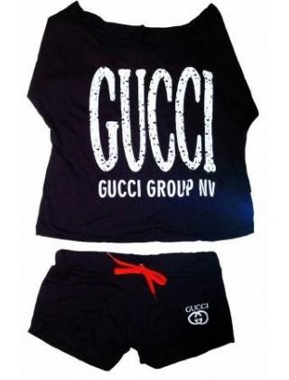 "Костюм женский "" Gucci """