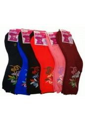 "Махровые носки ""SOCKS""06"
