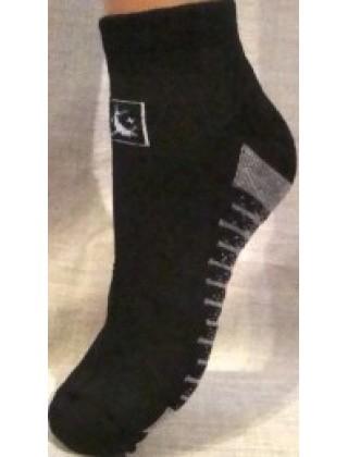 "Носки женские низкие ""Tuzia"""